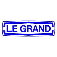 Le Grand FV