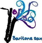 Baritone Sax