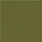Digital Art Patterns