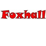 Foxhall