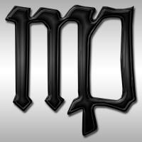 Horoscope - Virgo