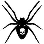 Mortis Arachnis