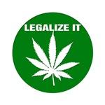 Legalize it button