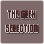 Geek and Gamer T-Shirts
