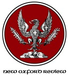NOR Logo Cerchio