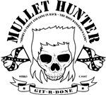 Mullet Hunter