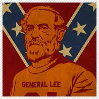 Strk3 General Lee