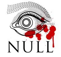 Strk3 Null