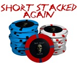 Short stacked again