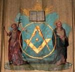 Blue Lodge Designs