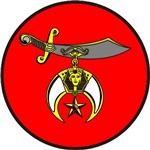 Shriner Emblem