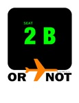 *NEW DESIGN* 2 B or...NOT to BE!