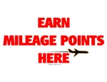 *NEW DESIGN* Earn Points Here!