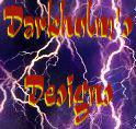Darkholm's Designs