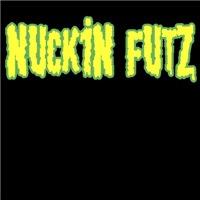 Nuckin Futz