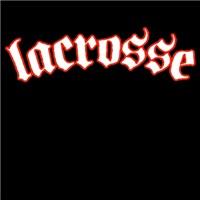 Lacrosse-Gothic Font