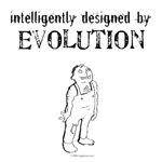 Darwin's Designer Genes