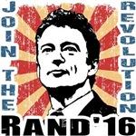 Rand Revolution