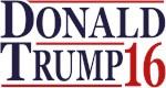 Donald Trump - Reagan Campaign Style