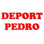 Deport Pedro