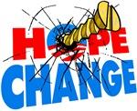 Screw Hope & Change
