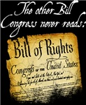 The Other Bill Congress