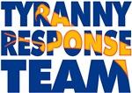 Tyranny Response Team