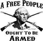 A Free People