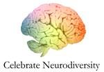 Celebrate Neurodiversity