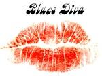 Blues Diva