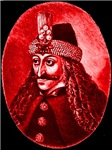 Vlad Tzepesh, Count Dracula