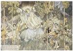 NEW: Midsummer Night's Dream by Stephen Reid
