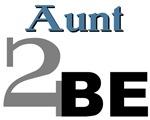 Aunt 2 Be