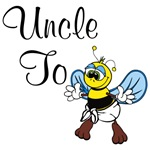 Uncle To Bee