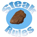 Steak Rules