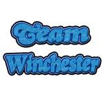 Team Winchester 3