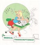 MEDICAL TRANSCRIPTIONIST