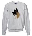 Women's Sweatshirts/Outerwear