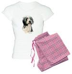 Men's & Women's Pajamas