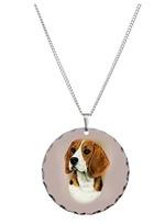 Beagle Jewellery