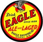 Eagle Ale-1930