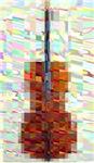 Cello Evolver Art 5