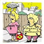 BOUDIN & CRACKLINS