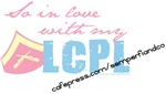 LCpl <3 <3
