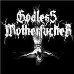 Godless Motherfucker