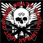 Zombie Death Squad