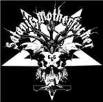 Satanic Motherfucker 2