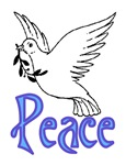 PEACE SECTION