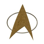 Official Star Trek Fan Design T-shirts & Gifts