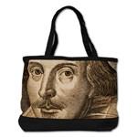 Literary-themed Handbags